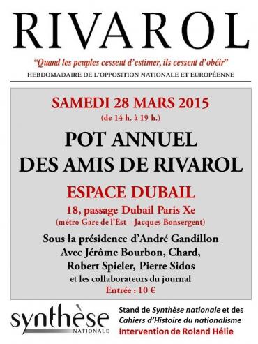 SN pot 2015 Rivarol.jpg