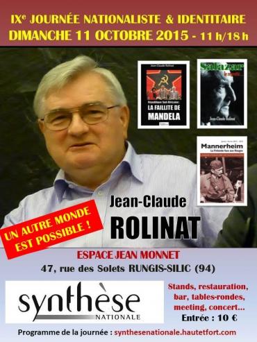 9 JNI JC Rolinat.jpg