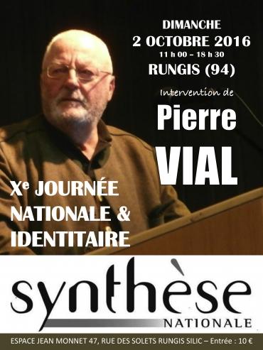10 JNI Pierre Vial.jpg