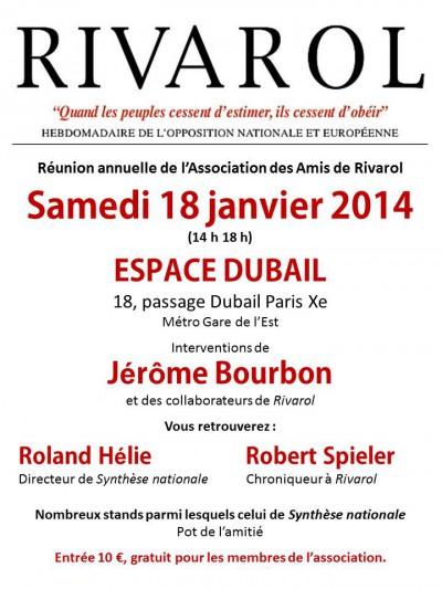 rivarol 18 01 2014.jpg